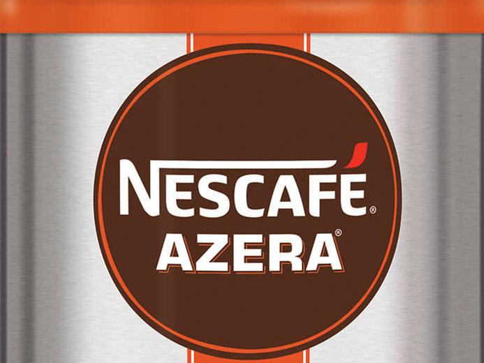 Postprodukcja + film korporacyjny Nescafe