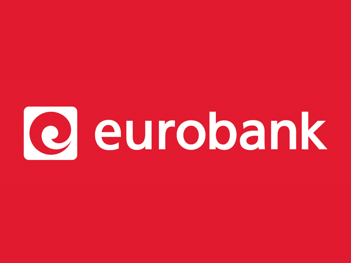 Animacja 2d Eurobank
